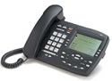 VoIP Telephon